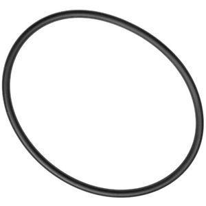 C/Part Filter Housing O-Ring