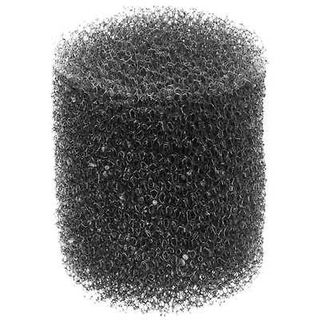 C/Part Foam Filter Inlet