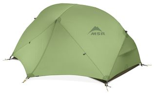 C/Part MSR Hubba Hubba Green Fly 05322