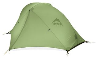 C/Part MSR Hubba Green Fly Only 05320