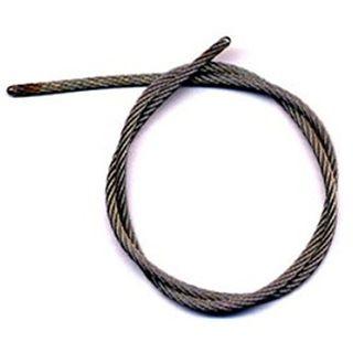 C/Part SimmerLite Cables