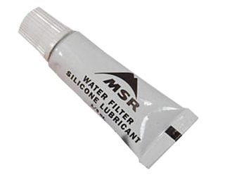 C/Part Silicone Lube 27-121