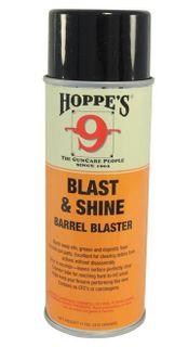 Hoppes Blast&Shine Cln/Degr11ozAero:DG10
