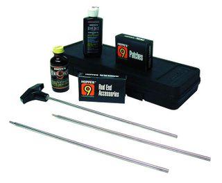 Hoppes Clean Kit Rfle/S-gun all Cal:DG10