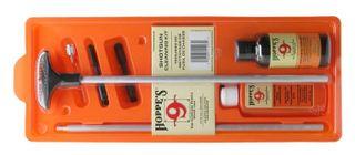 Hoppes Clam Kit Shotguns-all Gauge :DG10