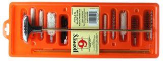 Hoppes Dry Kit-Universal (Rfl,Shgn,Pstl)