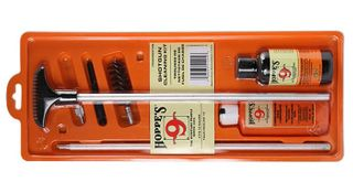 Hoppes Clam Kit 12 Gauge           :DG10