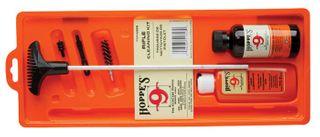 Hoppes Clam Kit .22-225 Cal        :DG10