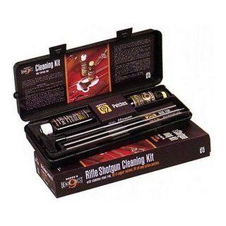 Hoppes Boxed Kit Rifle & S/guns    :DG10