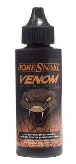 Hoppes Boresnake Venom 2oz Gun Oil*