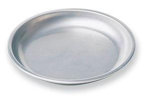 MSR Alpine Plate