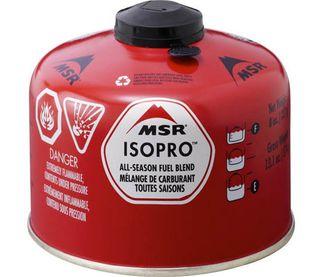 MSR Isopro Can Fuel 227G 8oz       :DG24