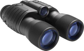 Bushnell Lynx 2.5x40 Night VisionBino*^