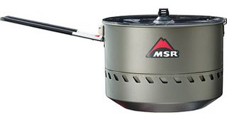 MSR Reactor - 2.5L Pot
