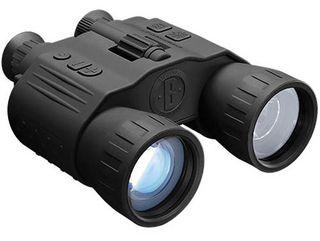 Bushnell Equinox Z 4x50 Digital NV Bino