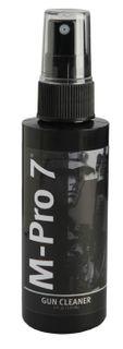 Hoppes MPro-7 Gun Cleaner 4ozspray#10004