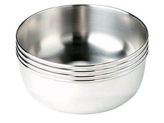 MSR Alpine Nesting Bowl - Med