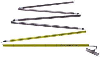 MSR Snow Tool Striker 240 Probe