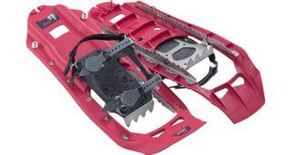 MSR Snowshoe Evo 22 Uni - Red