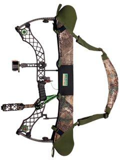 Primos Archery: Neoprene Bow Sling: RTAP