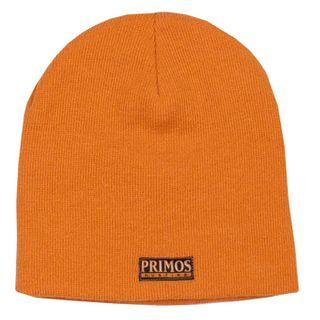 Primos Beanie. Blaze Orange
