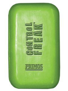 Primos Scent Eliminating 100g Bar Soap