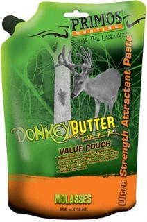 Primos Donkey Butter Molasses 24oz