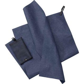PackTowl Original - Small - Blue
