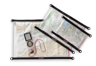 SL Map Case Small*