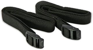 TAR Mattress Straps Pair - 42 (107cm)