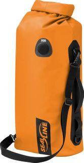 SL Discovery Deck Bag, 20L - Orange