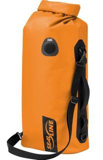 SL Discovery Deck Bag, 30L - Orange