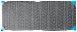 TAR Synergy Sheet, Large