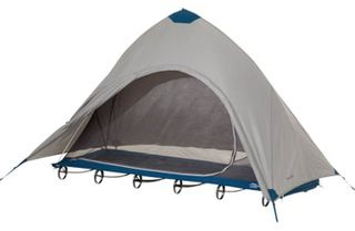 TAR Luxury Lite Cot Tent, Regular