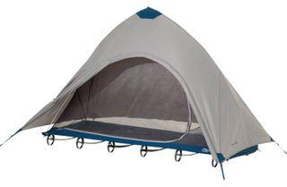 TAR Luxury Lite Cot Tent, Regular