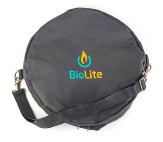 BioLite BaseCamp Carry Pack*