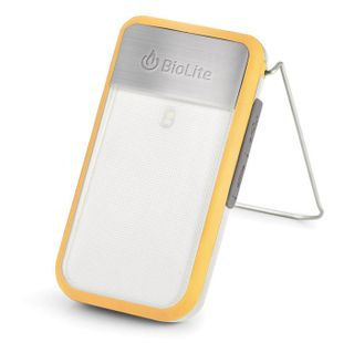 BioLite Powerlight Mini - Orange*