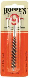 Hoppes Nylon Brushes .30 Caliber
