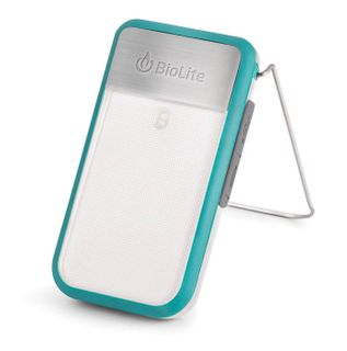 BioLite Powerlight Mini - Teal~