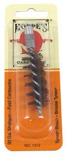 Hoppes Nylon Brushes 20 Gauge