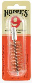 Hoppes Nylon Brushes 10 Gauge *