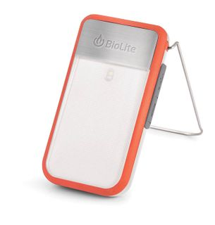 BioLite Powerlight Mini - Red*