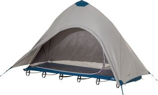 TAR Luxury Lite Cot Tent, L/XL