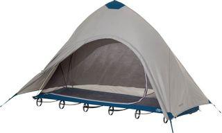 TAR Luxury Lite Cot Tent, L/XL