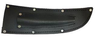 Sheath Leather Boning/Rabitter