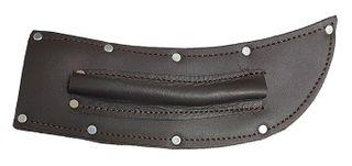 Sheath Leather Skinning/Shepherd