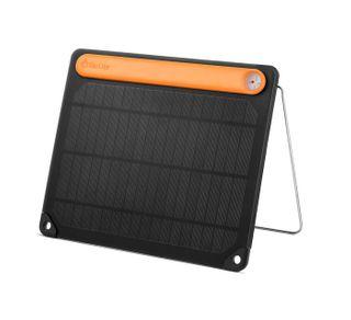 BioLite SolarPanel 5+~*