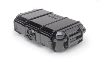 Seahorse SE56 Case Black w/Foam