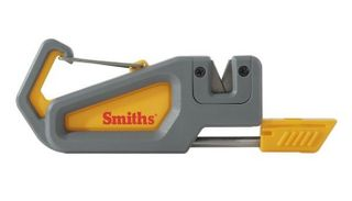 Smiths Pak Pal Sharp/Fire Steel 50538