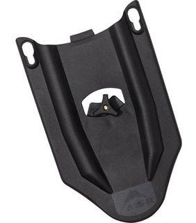 MSR Evo Tail - 6 - Black 05650